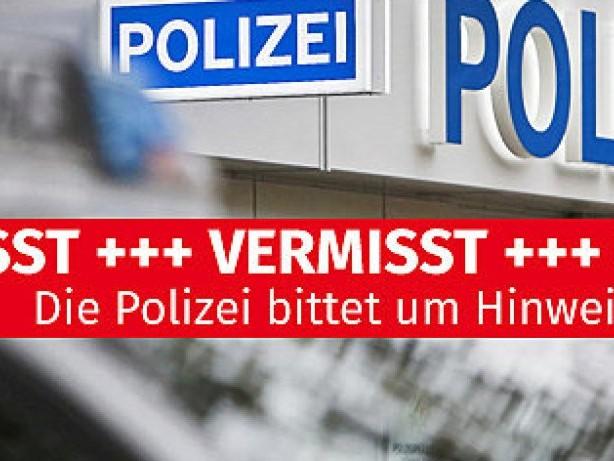 Vermisstenfall: Essenerin wird vermisst - wer hat Petra S. (58) gesehen?