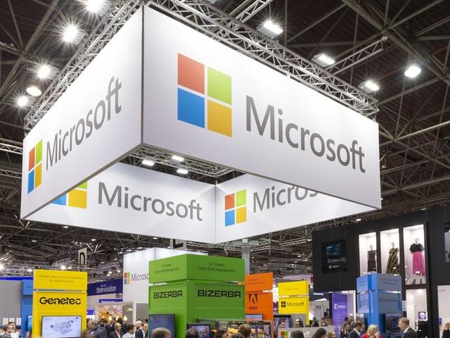 Microsoft sägt Internet Explorer ab: 2022 ist Schluss – oder nicht?