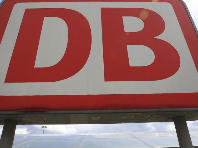 Bei Deutscher Bahn droht Streikwelle in den Sommerferien