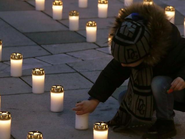 Über 10.000 Todesfälle: Wäre Schweden doch ein Vorbild gewesen?