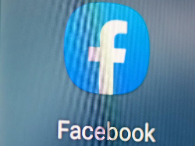Andrew Bosworth: Zuckerberg-Vertrauter wird nächster Facebook-Technologie-Chef