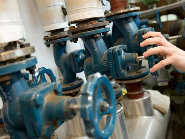 Klimaschädliche Technologie: Bundesregierung fördert Ölheizungen mit vielen Millionen Euro