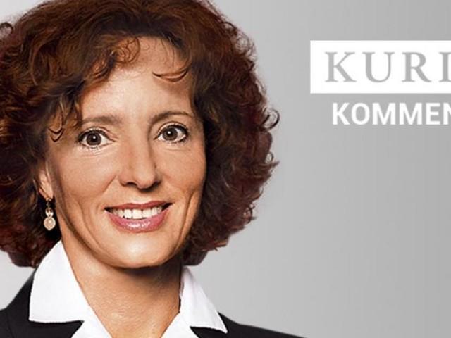 Die FPÖ bereitet sich auf die Opposition vor