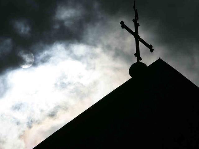 Startgebot beträgt 99.000 Euro: Gemeinde in Altena will Kirche versteigern
