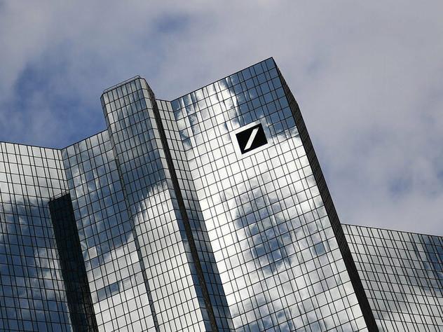 Neue Banken-Leaks: Es braucht eine EU-Finanzpolizei