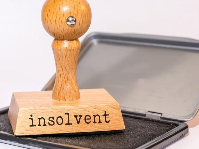 Schneller schuldenfrei: Regierung reformiert Insolvenzrecht