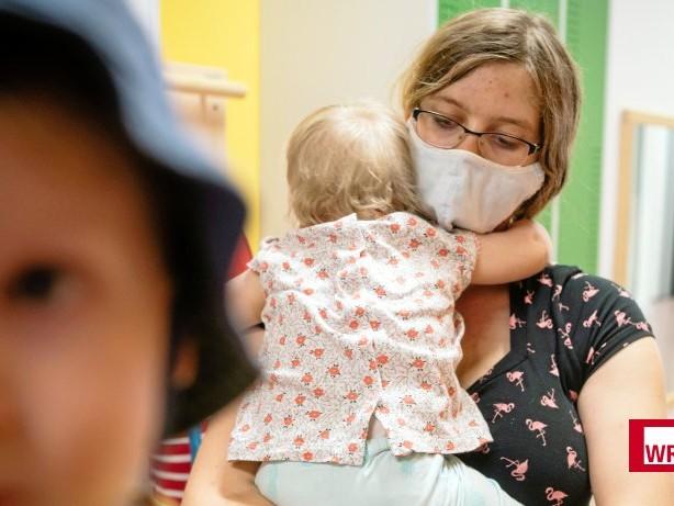 Kinderbetreuung: Ennepe-Ruhr: Das bedeutet der Regelbetrieb in den Kitas