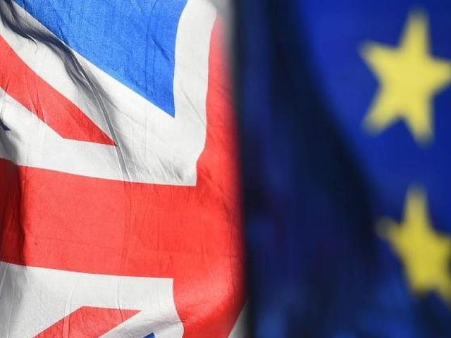 Jetzt offiziell - May bittet EU um Brexit-Aufschub bis zum 30. Juni