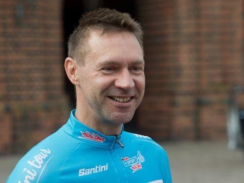 """Radsport - Voigt würdigt Weltmeister Martin: """"Er war unzerstörbar"""""""