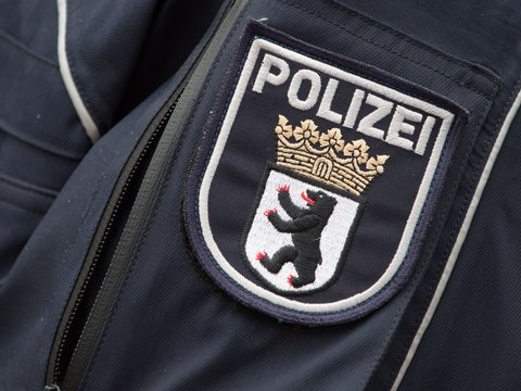 Zahlreiche Hinweise: Polizei fahndet nach Vergewaltiger