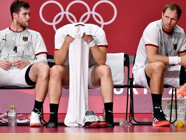 Olympia-Newsblog: Olympia: So liefen die Wettkämpfe am Dienstag in Tokio