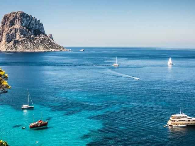 Nach Ibiza-Skandal: Wie es um die Buchungen auf der Insel steht