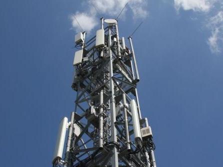 Deutschlands Firmen setzen auf eigene Mobilfunknetze