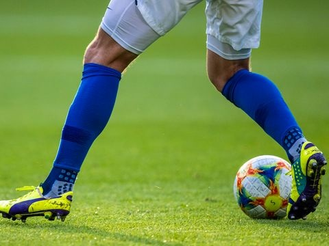 Osnabrück und Duisburg eröffnen neue Drittliga-Saison