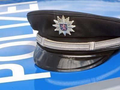 Bewaffneter Überfall auf Postfiliale in Reichenbach