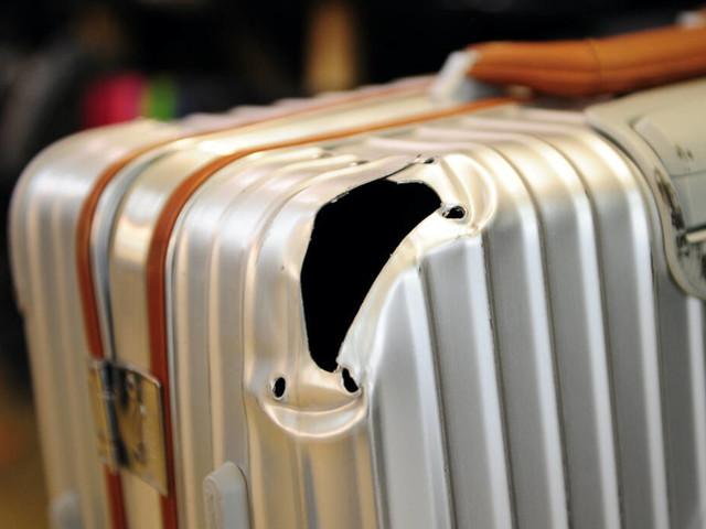 Verspätung, Gepäck beschädigt, Unfall...: Welche Rechte habe ich bei einer Reise mit dem Fernbus?