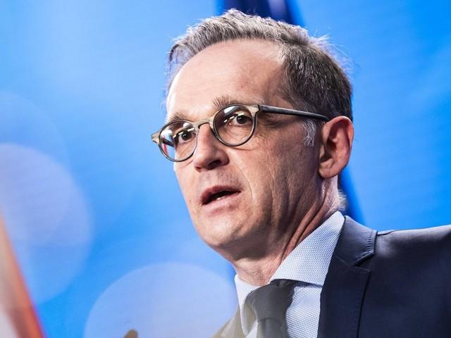 """Marokko ruft Botschafterin aus Berlin zurück - wegen """"feindseliger"""" Handlung"""