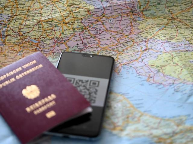Auslandsösterreicher pochen auf Schritte für Doppelstaatsbürgerschaft