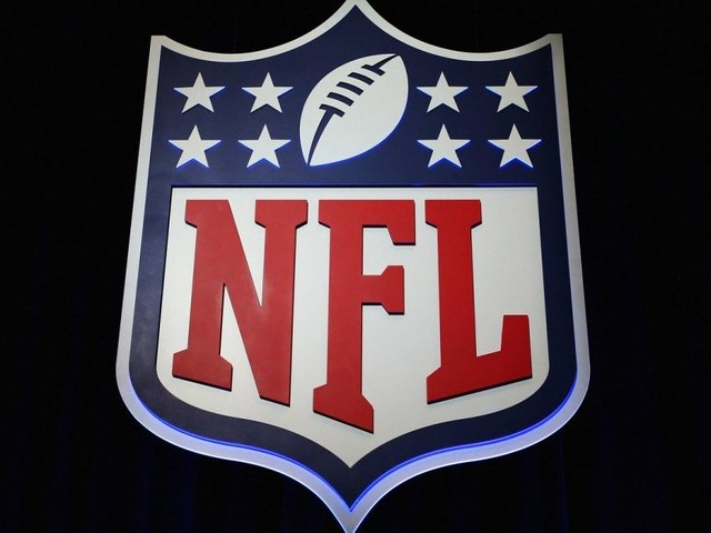 Football: Die NFL setzt auf Sanktionen im Kampf gegen Corona