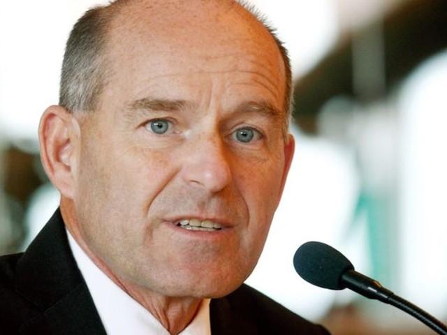 Beschluss rechtskräftig: Tengelmann-Chef Haub für tot erklärt