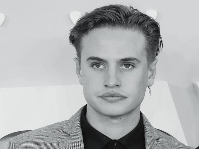 Schauspieler Daniel Mickelson stirbt überraschend mit 23 Jahren