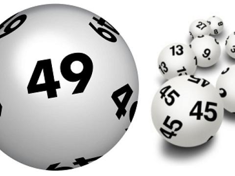 Lotto am Mittwoch: Das sind die aktuellen Gewinnzahlen vom 05.08.2020