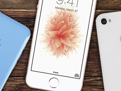 Sicherheitslücke bei mehreren Modellen: Diese iPhones erhalten ein Update