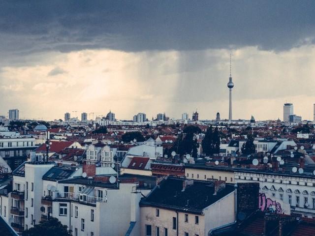 Regierender Bürgermeister zuVolksbegehren: Michael Müller lehnt Enteignungen in Berlin ab