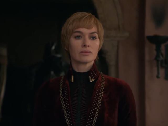 """""""Game of Thrones"""": Lena Headey löst gigantisches Plot Hole der finalen Staffel"""