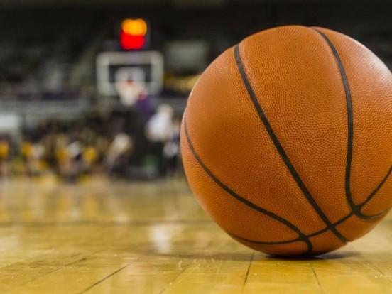 """""""Basketball Live - Die BBL"""": Wiederholung der Sendung im TV und online"""