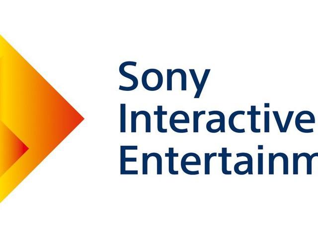 Sony: Kein Angriff auf Switch geplant; Handheld-Markt ist aufgrund der Smartphones uninteressant