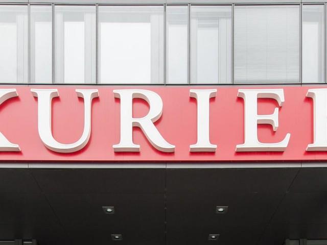 Vertrauen in KURIER legt während Corona-Krise stark zu
