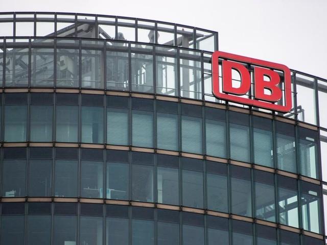 Deutsche Bahn blitzt vor Gericht ab, Streik geht weiter