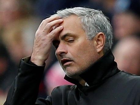 Premier League: Wagner und Huddersfield düpieren Mourinho