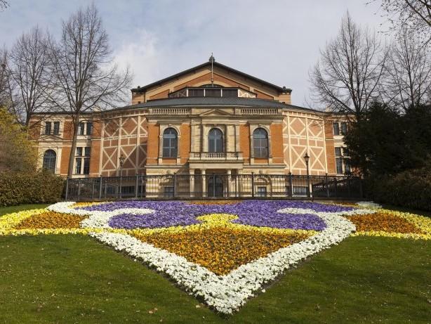 Wagner-Festspiele: Tannhäusers Dilemma – Auftakt in Bayreuth