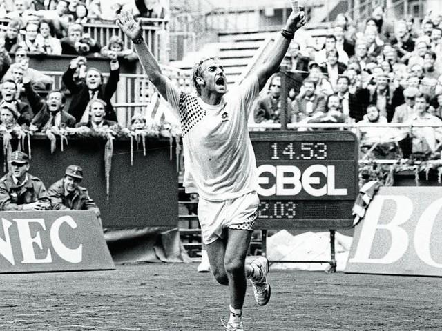 Innsbruck wird Co-Gastgeber des Daviscup-Finalturniers