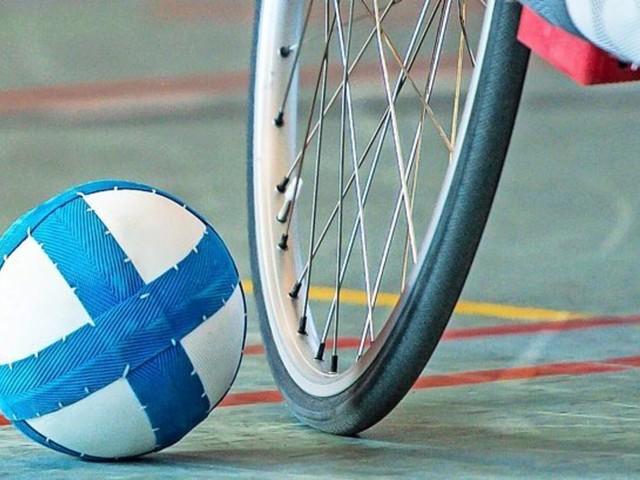 Gieboldehausen und Obernfeld wollen ins Halbfinale der DM-Quali