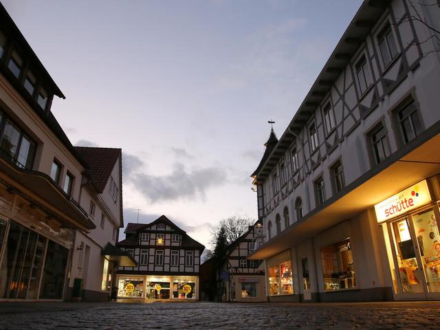 Studie zu Arbeitsformen: Das sind die deutschen Homeoffice-Hochburgen