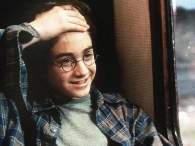 Harry-Potter-Fans können jetzt eine Wohnung im echten Hogwarts mieten