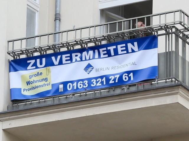 """Hausbesitzer verteidigen Mieterhöhungen: """"Eigentümer sind auch nur Menschen"""""""