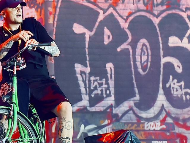 Gewaltvorwürfe gegen Musiker: Der Deutsch-Rap muss umdenken