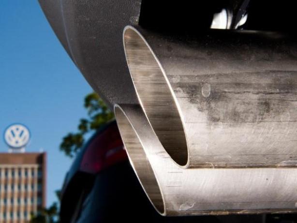Kriminalität: VW-Dieselaffäre: Weitere Führungskräfte angeklagt