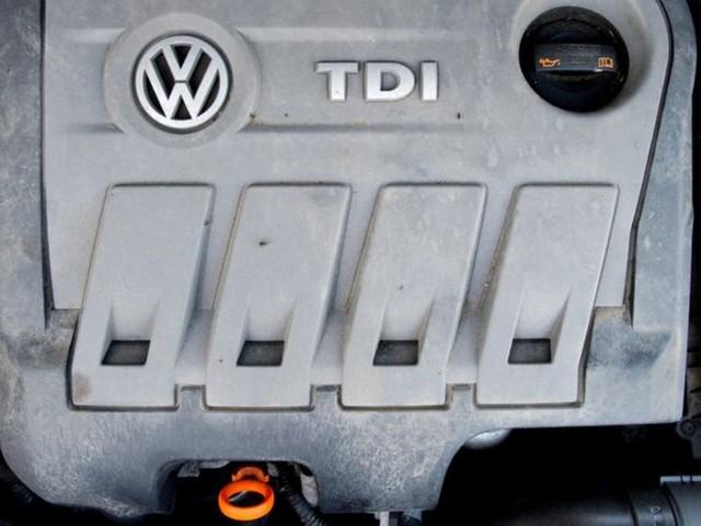 Schadenersatz: VW erhält 288 Millionen Euro von Winterkorn und Ex-Kollegen
