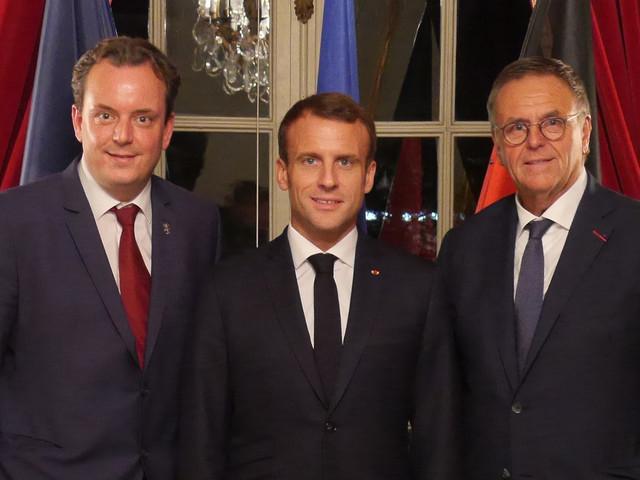 Europa-Park über große Seilbahn-Pläne nach Frankreich: Das ist der aktuelle Stand!