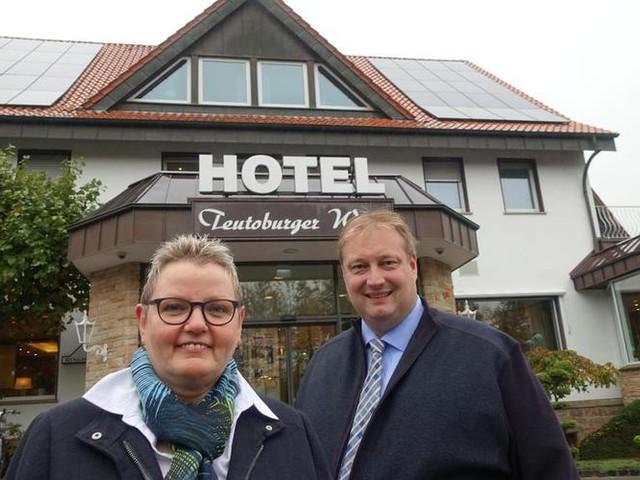 Münsterland: Ist der Landgasthof noch zu retten?
