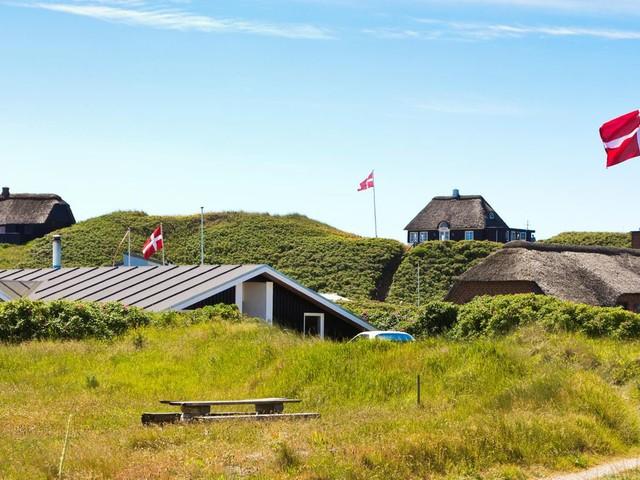 Ferien ohne Maskenpflicht: Urlaub in Dänemark – das müssen Sie für Ihre Reise wissen