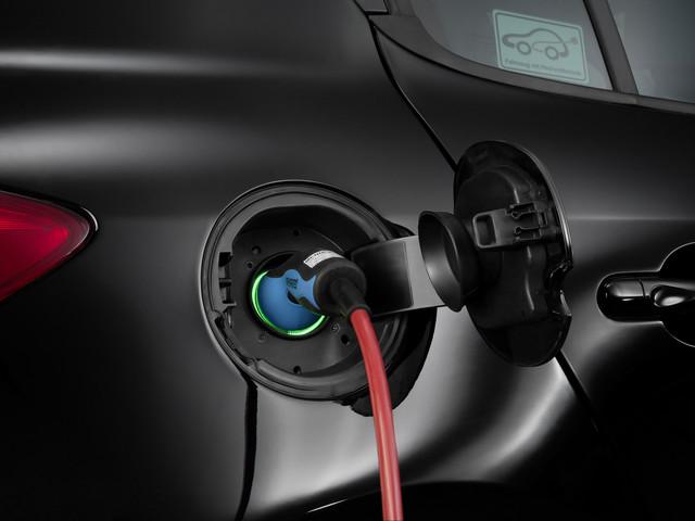 Elektromobilität gewinnt an Fürsprechern