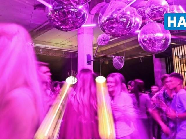 Disco-Betreiber klagt gegen erneute Corona-Zwangsschließung