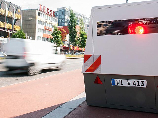 StVO: Regeln, neuen Bußgeldkatalog, Geldbußen, Strafen Das sind die neuen Strafen und Bußgelder in der Straßenverkehrsordnung
