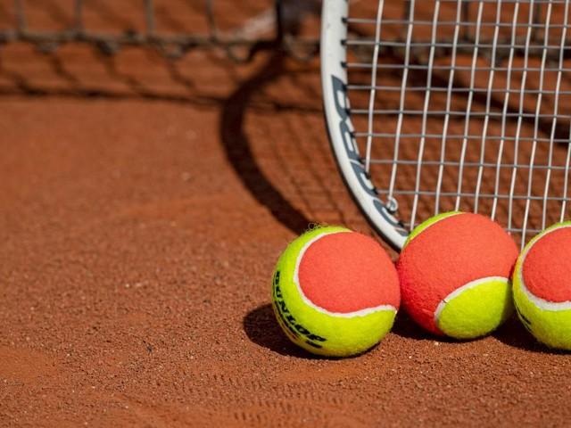 Fußball, Tennis und Co.: Was der Corona-Lockdown für den Sport bedeutet